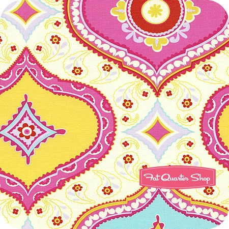 Pinterest discover and save creative ideas for Kumari garden fabric by dena designs