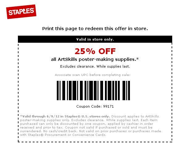 Safelite auto glass printable coupon