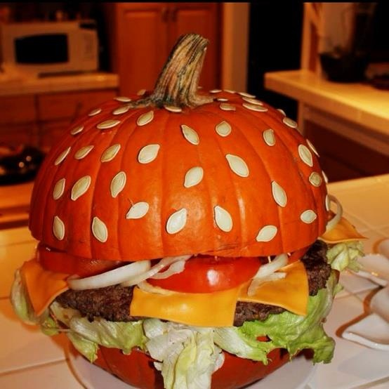 halloween food for toddlers