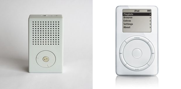 how dieter rams inspired some apple products. Black Bedroom Furniture Sets. Home Design Ideas