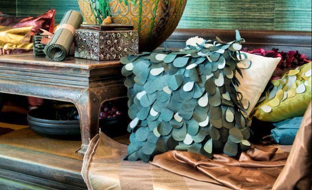 Comprar ofertas platos de ducha muebles sofas spain - Decoracion hippie chic ...