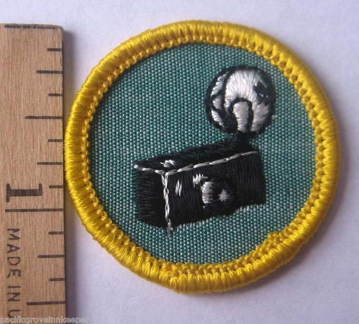 Pin cadet girl scout badge placement image search results on pinterest
