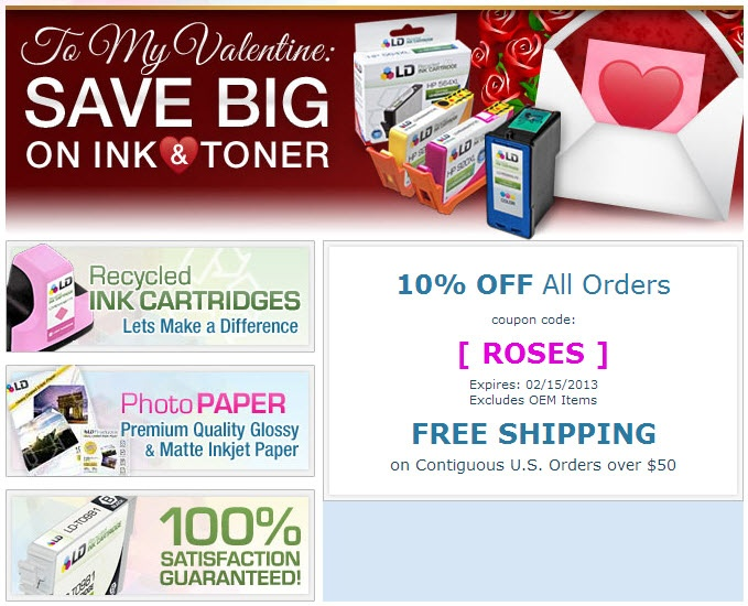 valentine one discount