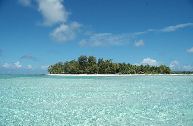 Rangiroa French Polynesia  city pictures gallery : Rangiroa, French Polynesia | Worlds wonders | Pinterest