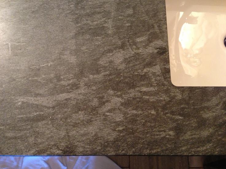 countertops - soapstone? | master bedroom and bath | Pinterest
