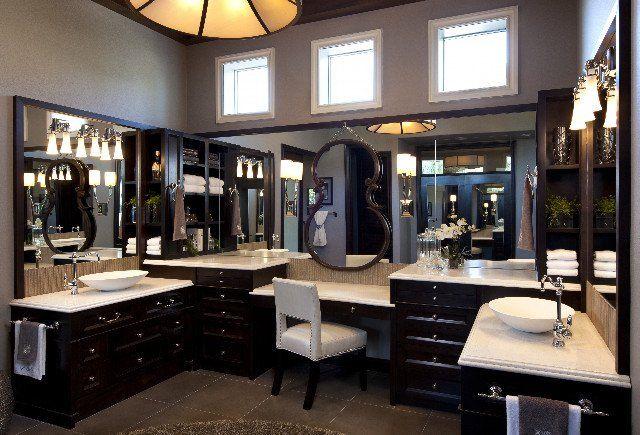 beautiful bathroom design and decoration ideas architectural
