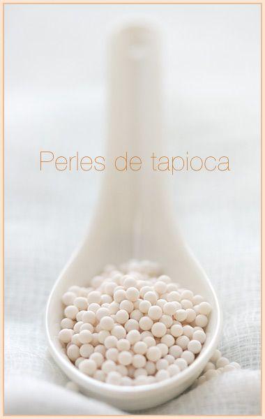 coconut tapioca pudding | desserts/sweets | Pinterest