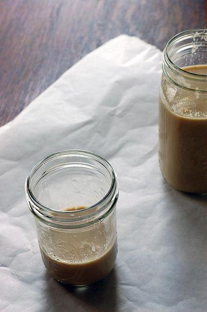 homemade chai tea | Tea Time | Pinterest