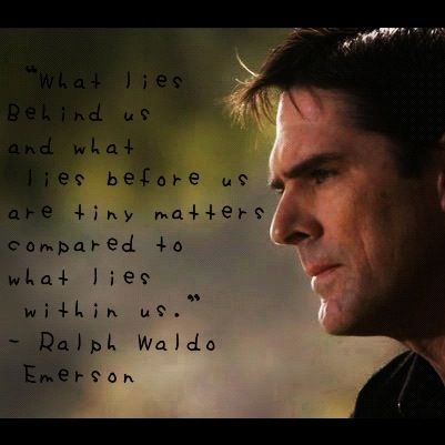 criminal minds quotes - Google Search