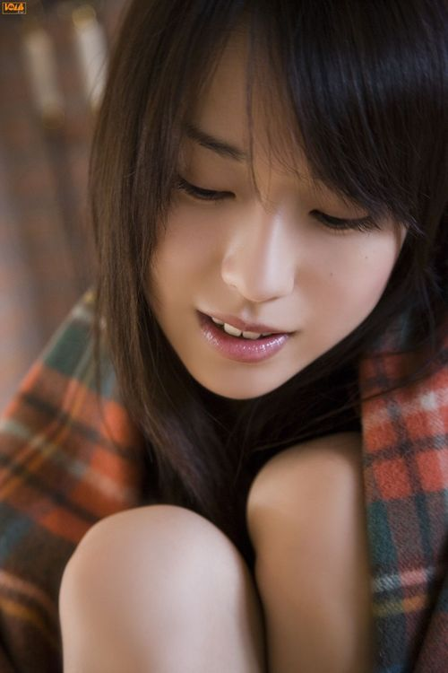 Download this Erika Toda picture