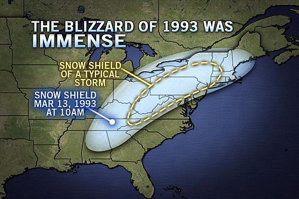 Pin by chris inman on weather pinterest