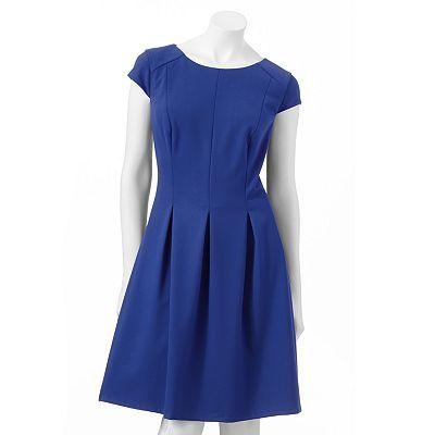 ab studio pieced pleated dress style pinterest