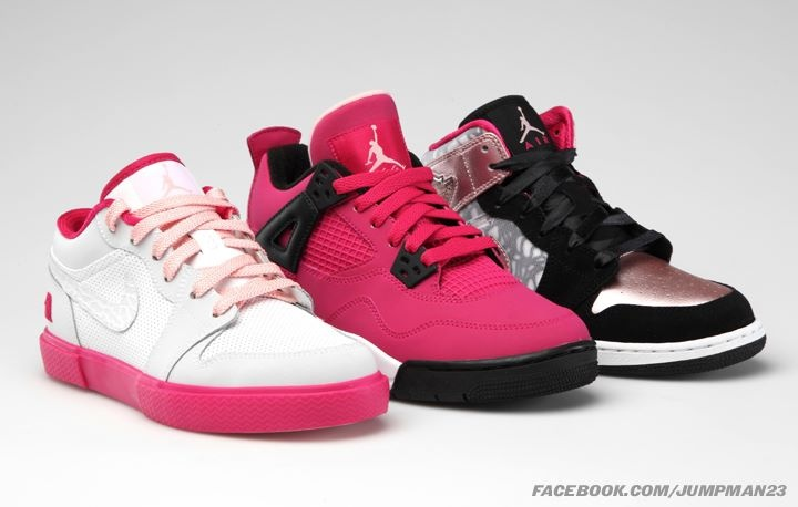 valentine day jordans 2014 price