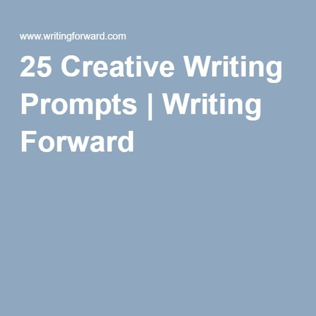 creative writing story openers 5 Wrong Ways to Start A Story