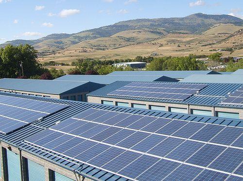 pin by tesla generator plans on monocrystalline solar