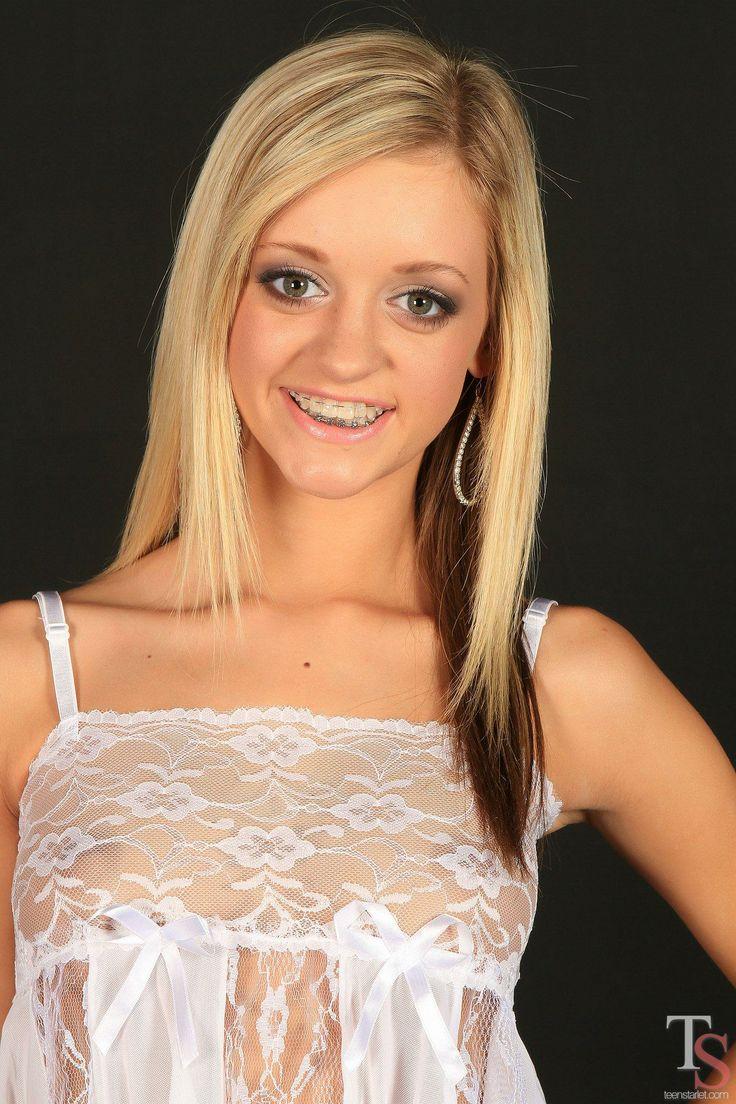 Cali Skye aka Maddy Teen Starlet Model Set 03 046