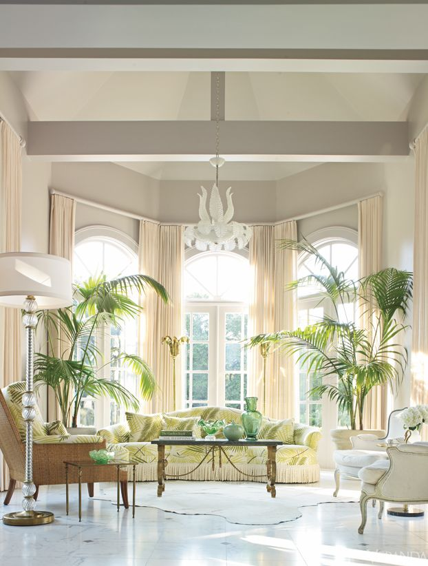 Pin by veranda magazine on living rooms in veranda pinterest for Veranda living rooms