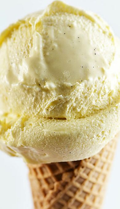 pie vanilla ice cream old fashioned vanilla custard ice cream recipe ...