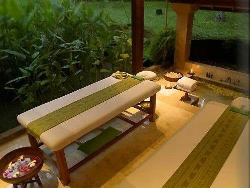 lapeer asian massage spas