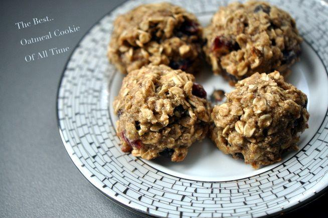 cookies oatmeal chocolate chip cookies chocolate oatmeal chip cookies ...
