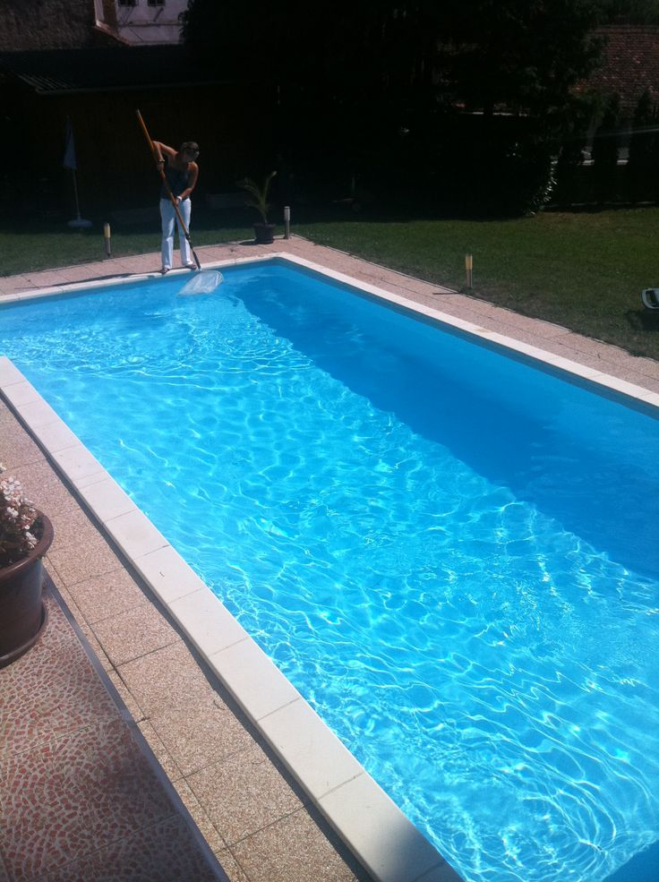 Private swimming pool swimming pools pinterest for Private swimming pool