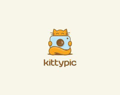 creative logo designs graphic design pinterest