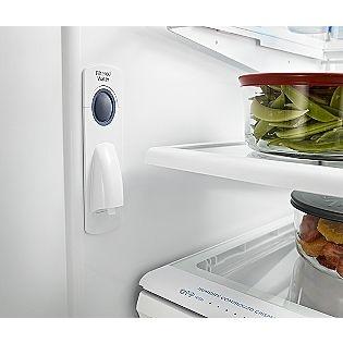Kenmore Elite 27 6 Cu Ft French Door Bottom Freezer