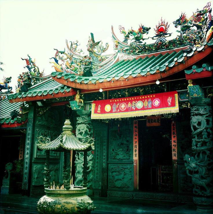 china on pinterest - photo #9