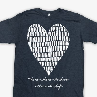 Adoption fundraiser t shirt adoption pinterest for T shirt fundraiser site