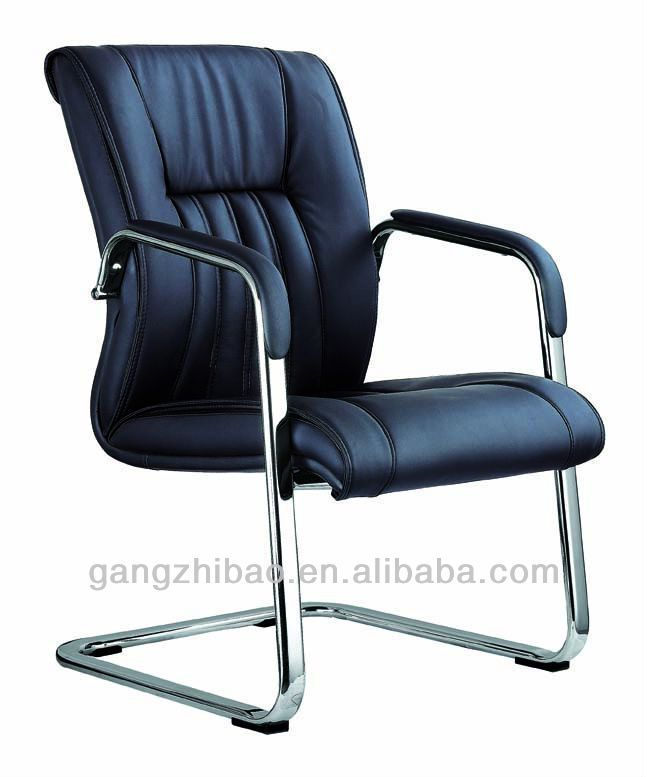 cheap conference room chairs ah 140 buy cheap conference