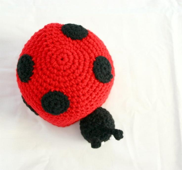 knit valentine hat pattern
