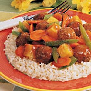 ... sweet and sour pork ii i sweet and sour sauce sweet and sour