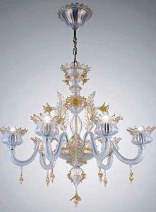 Lampadario #LaMurrina #Puccini - #outlet #illuminazione #lampadari # ...