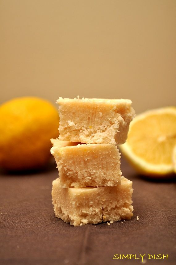 ... lemon coconut bars gluten free the colorful kitchen gluten free lemon