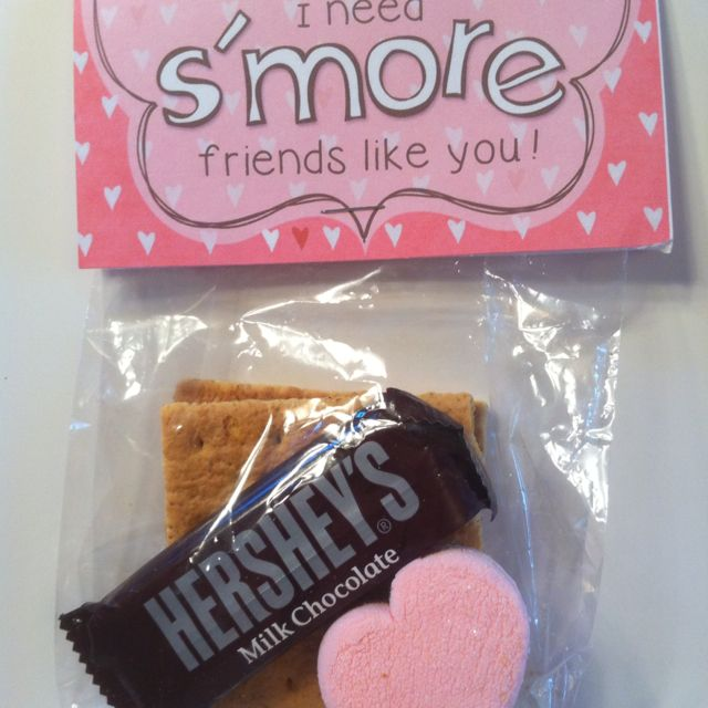 cute valentines day ideas for guy friends