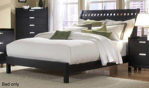 queen hdbd blk bedroom sets furniture ikea bedroom home decor