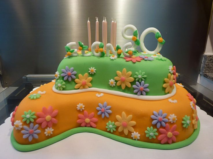 wawa cakes