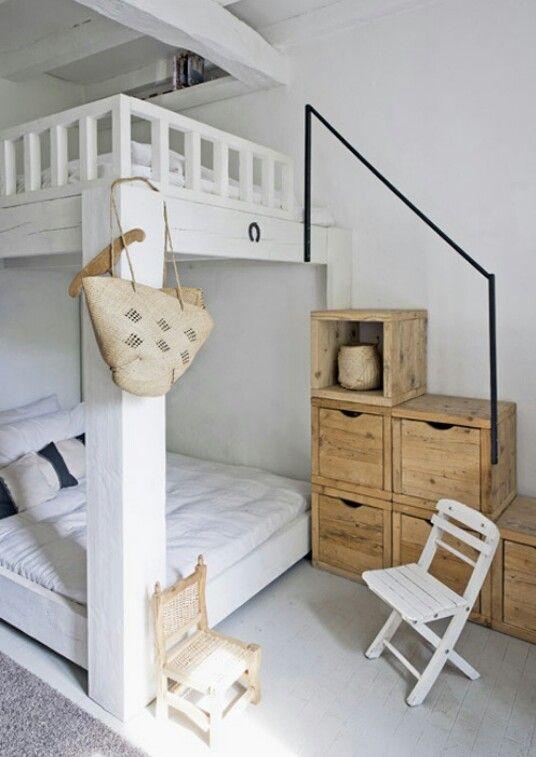 Arredare un mini appartamento 13 soluzioni per chi ha for Mini appartamenti arredati giugliano
