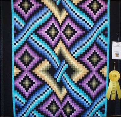 southwest quilt patterns | eBay - Electronics, Cars