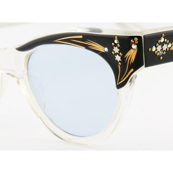 Ladies Eyeglass Frames Rhinestones : Pin by Perfect-Eyeglasses-Guide.com on Eyeglass Frames ...