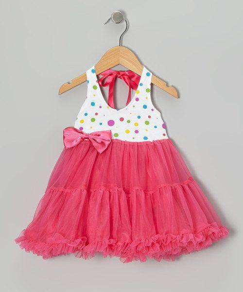 فروش لباس کودکان
