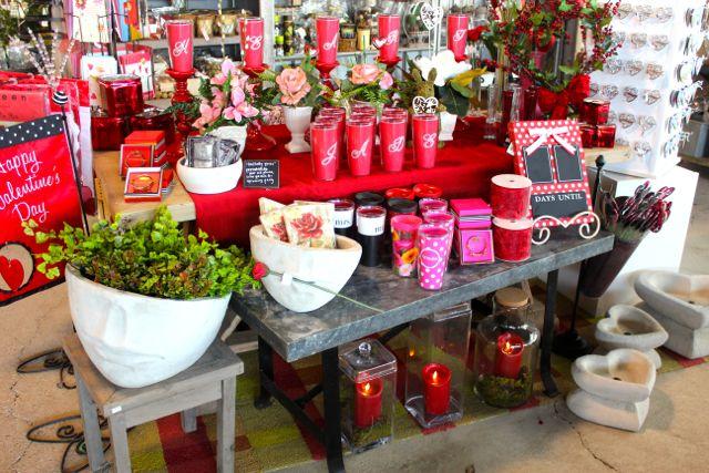 valentine day chattanooga tn
