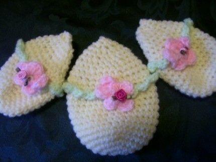 Crochet Stitches Lp : ETSY CROCHET PATTERNS SALE CROCHET