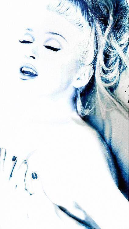 Erotica Madonna Remix Sex Porn