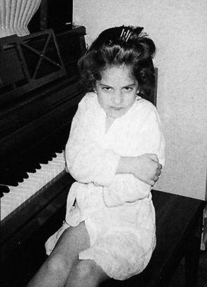 'Lady Gaga'?. S)