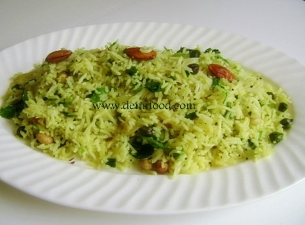 ... fried rice indian fried rice fodni lasooni fodni cha bhaat fried rice