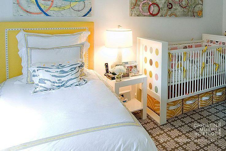 Bébé arriveaménagement de la chambre des parents  Forum Déco