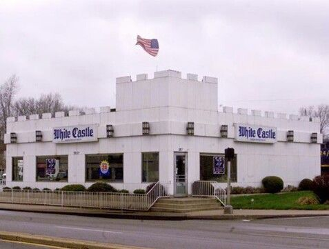 white castle louisville valentine's day