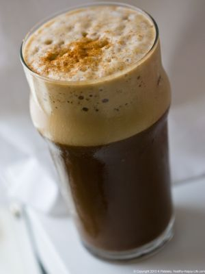 Caffè Shakerato | Caffé | Pinterest