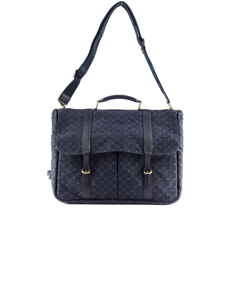 Image Result For Messenger Bag For Women